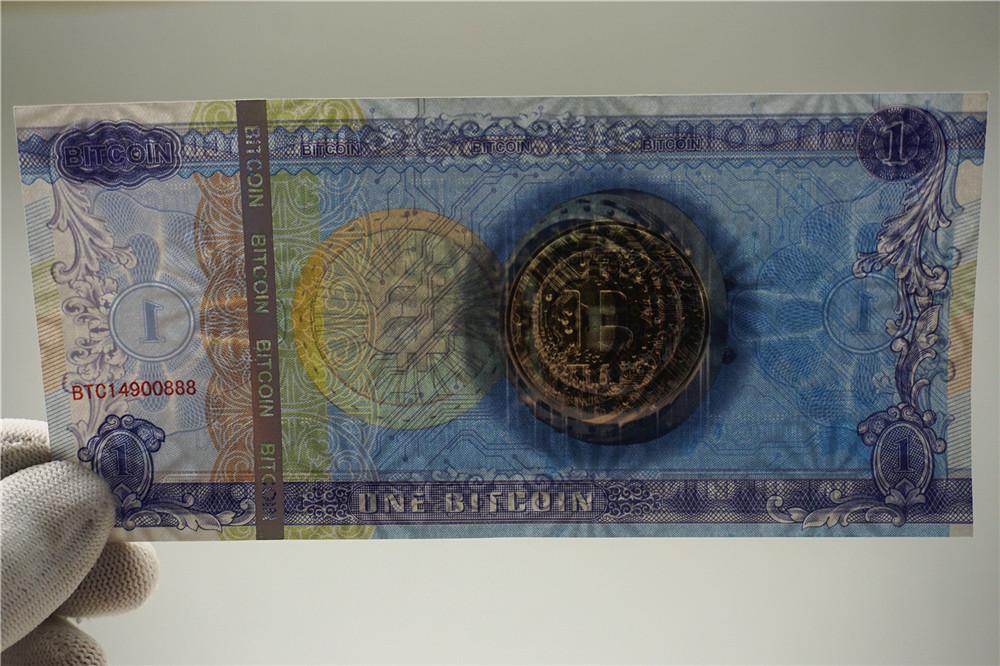 Bitcoin iki eurų uždirbti