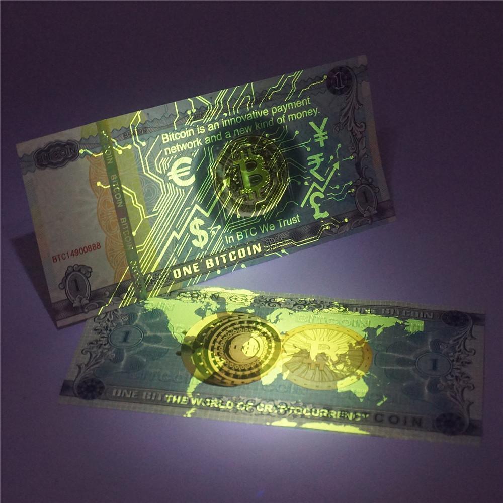 popieriaus bitcoin
