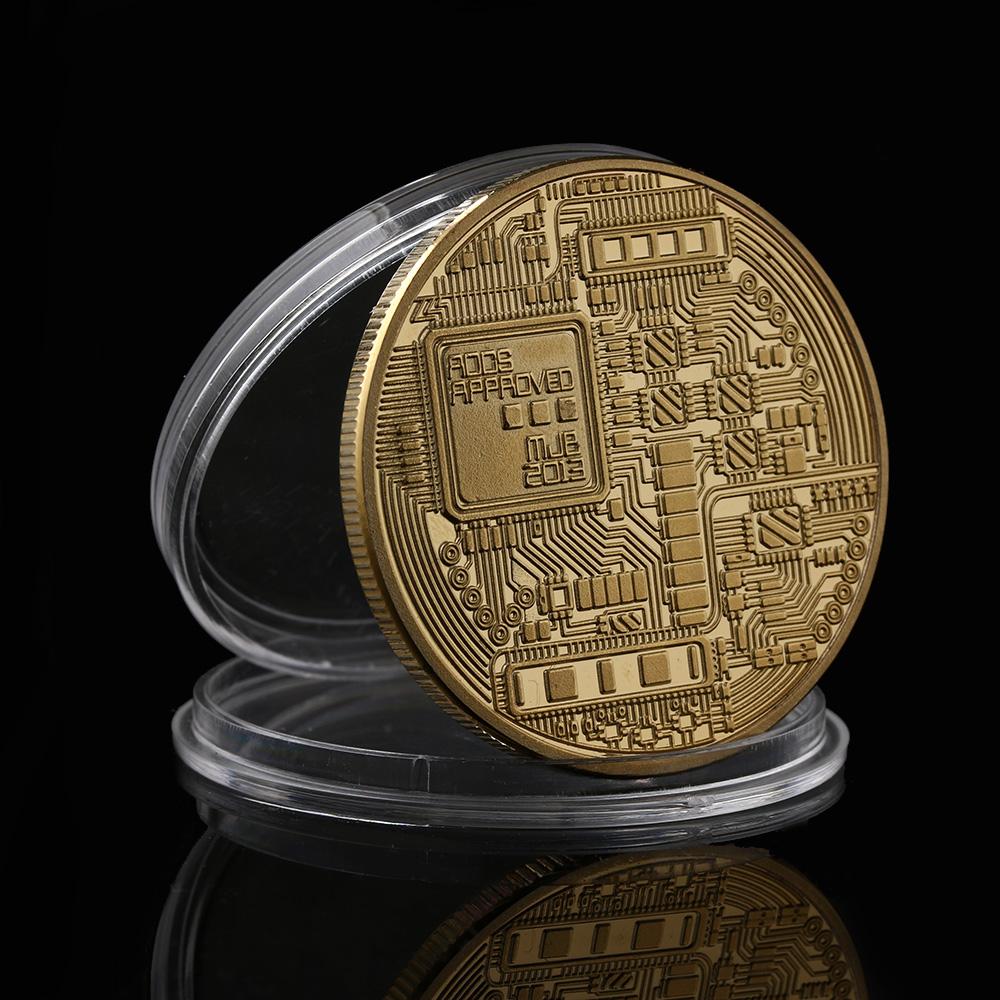 aukso sidabro bitcoin)