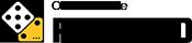Kungfuvilniuje.lt logo